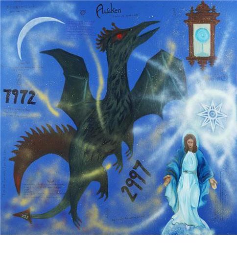 1494503754-transcendental-3