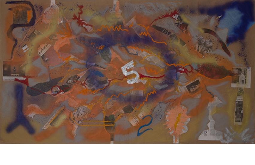 1494505414-transmutation-26
